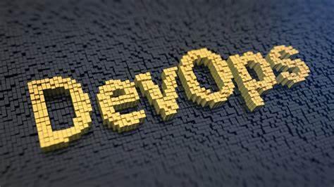 Considerable Challenges Facing DevOps Teams Today