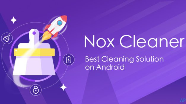 2019 best Android cache cleaner! Have you tried it yet?