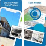 Captum – AR Photo to Video App : Review