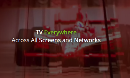 Get The Awesome Live Watching Experience With Streamport