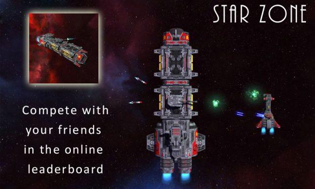 Star Zone