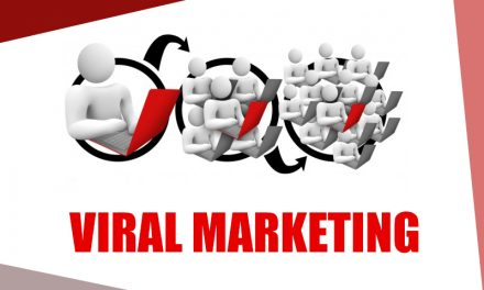 Ways to Create a Viral Marketing Campaign