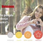 Votemee – You look perfect!