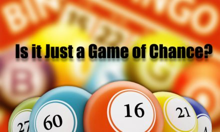 Is it Just a Game of Chance? Online Bingo