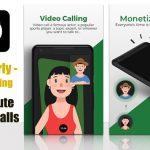 Quartrly – Monetizing 15 Minute Video Calls
