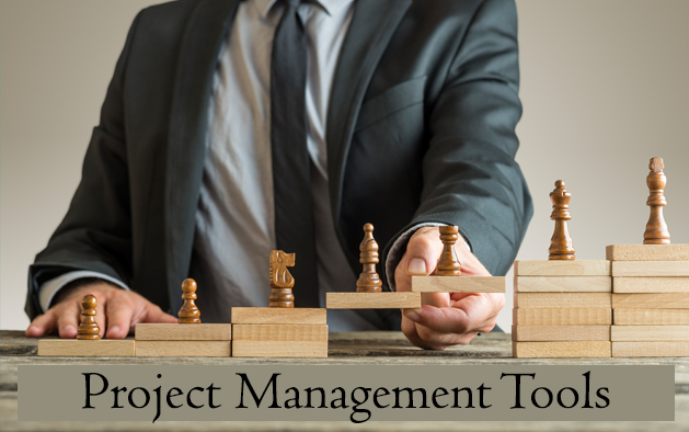The best project management tools
