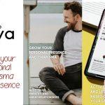 asya — Mindful Conversations