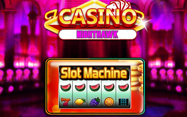 Nighthawk Casino