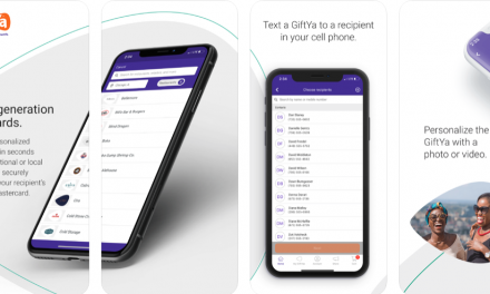 Want To Gift Someone? Choose GiftYa for the Tiny Surprise