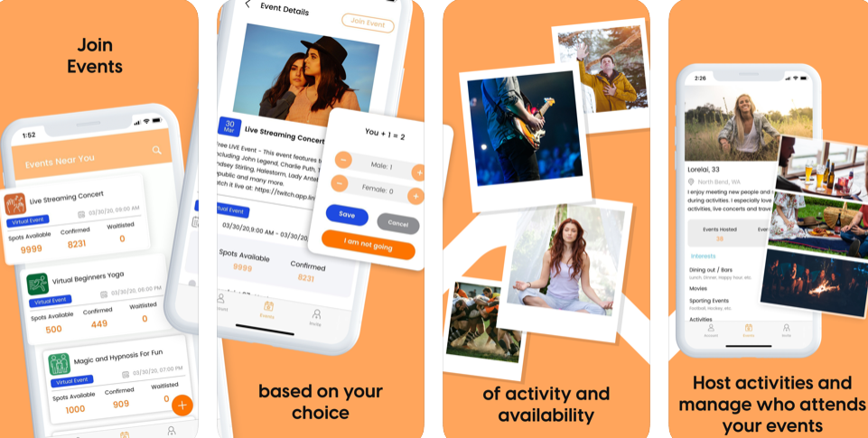Toodls – Your Handy Tool for Socializing