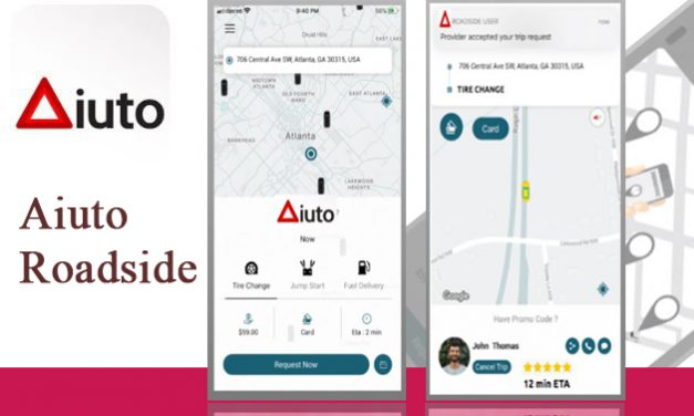 Aiuto Roadside