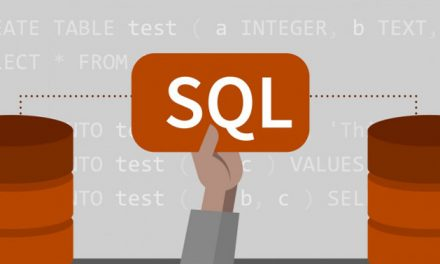 Reduce Syntax Errors With Practical SQL Programming Tips For Beginners