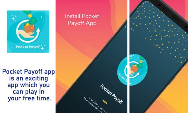 Pocket Payoff