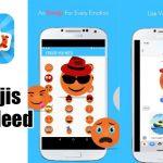 Emojis You Need