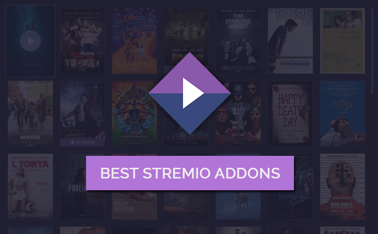 What are the Best Usage of Stremio Addons?