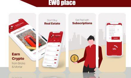 EWO place