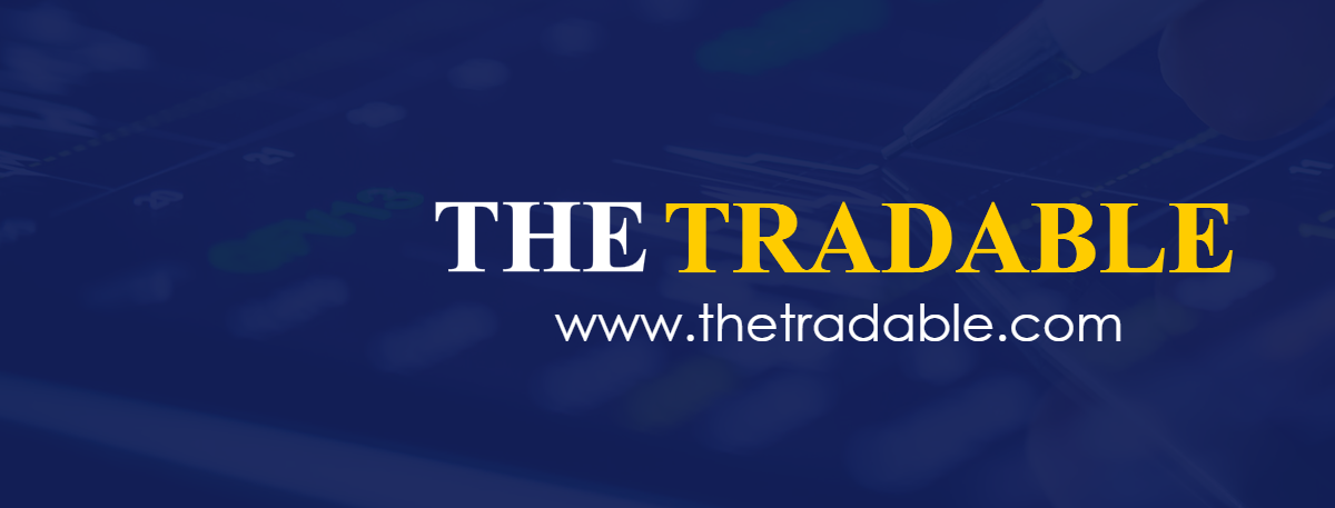The Tradable – The Premium Trading News Website