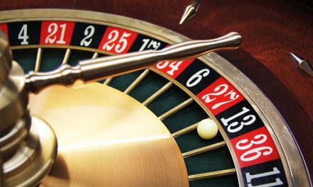Do I need an App for online gambling?