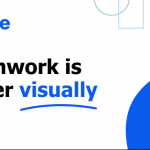 Deskle – The Perfect Digital Workspace for the Whole Team