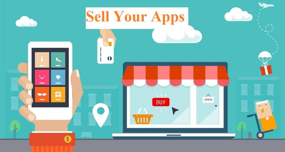 App Selling