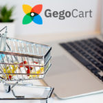 Top Reasons You Need a Shopping Cart
