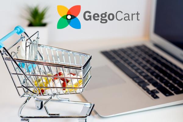 Top Reasons You Need a Shopping Cart