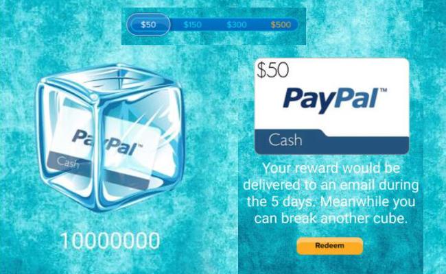 Cashapp: Best Self-Earning App