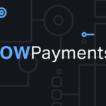 Crypto Transactions Are Now Made Easier With Now Payments
