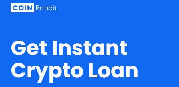 CoinRabbit – A Perfect Platform to All the Crypto Loan Borrowers