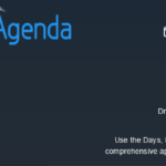 Monitor, Control and Quit Drinking With the Ultimate Drink Agenda App