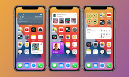Best Apps For Widgets On The iPhone