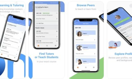 Oh – Connect to tutor and learn