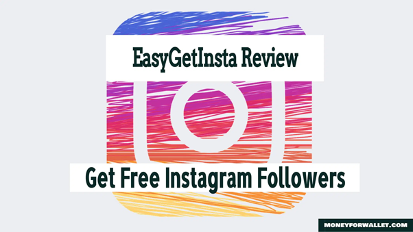 GetInsta: Best Tool for free Instagram followers and likes in 2021