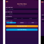 Magical Hunt – The All-New Scavenger Hunt Game