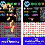 A Classic game for Elder peoples – Bingo Play