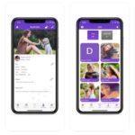 Canoodle Mobile App