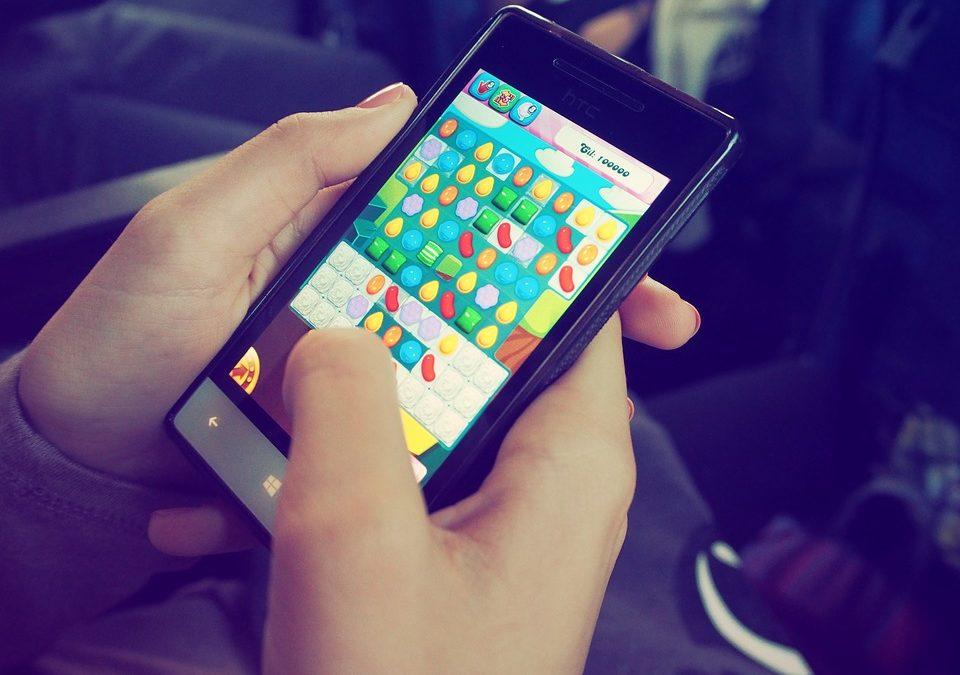 Top 3 Online Casino Apps in Pennsylvania in 2021