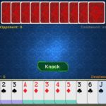 Have a Great Pastime with The Best Gin Rummy Card Game