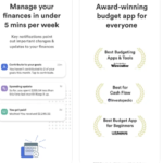 Manage all The Finances in One Platform – Simplifi