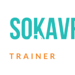 Sokavfit – Your Personal Fitness Trainer