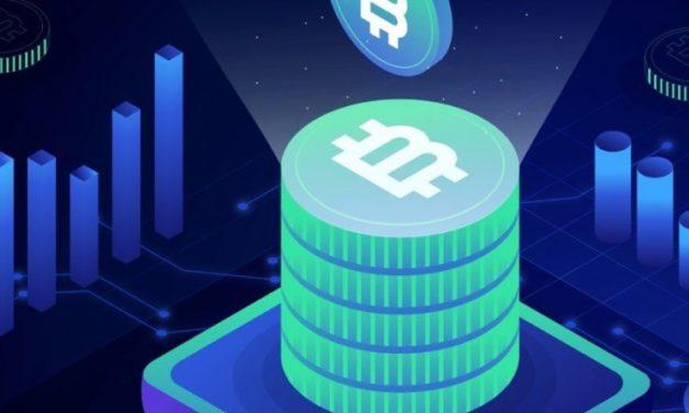 Best Website to Buy Bitcoins Online